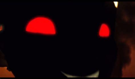 film boboiboy episode misteri penjenayah api download film boboiboy season 3 episode 15 quot misteri si