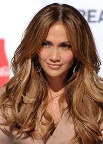 brown hair with blond highlights blonde hair with brown highlights fashion belief