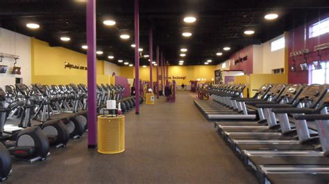 Planet Fitness Corporate Office by Rma Architects 187 Commercial Corporate