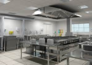 commercial kitchen design every home cook needs see with best ideas organize your small