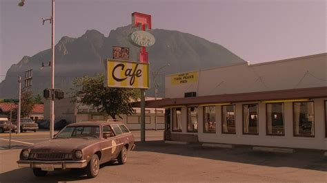 twin peaks missing pieces