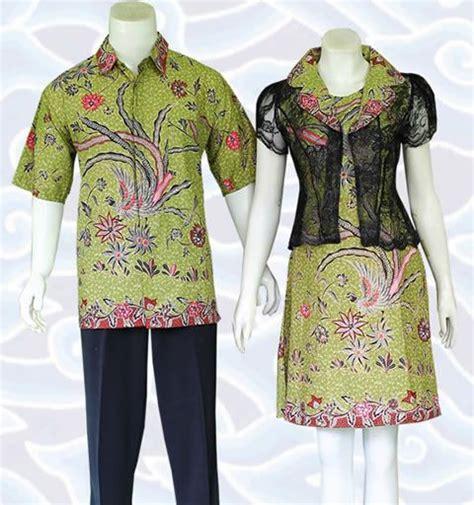 Baju Kebaya Batik Modern Khas Pekalongan 2 baju batik modern terbaru harga murah batik modern article baju batik