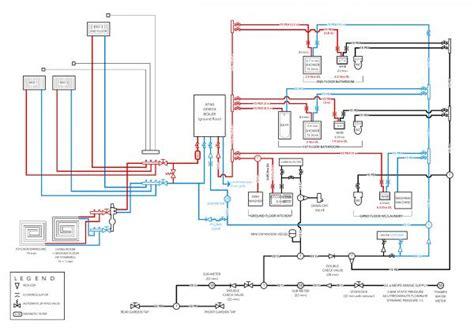 Plumbing Schematic by Plumbing Schematics Team Moist Plumbing Vesselyn