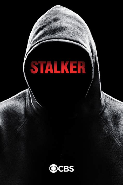 Stalkers On The by Stalker Dvd Release Date