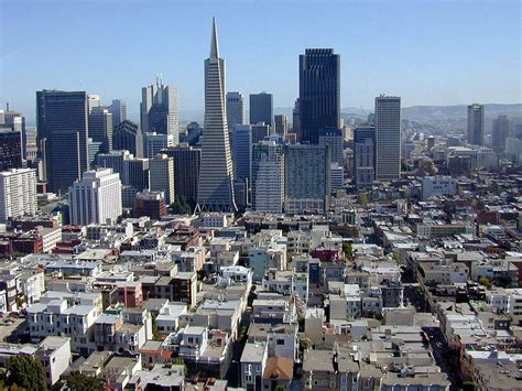 Cheapest Cities In Usa by Hotels In San Francisco Best Rates Reviews And Photos