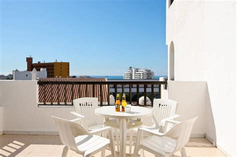 appartments tenerife garajonay apartments costa adeje tenerife canary islands book garajonay apartments