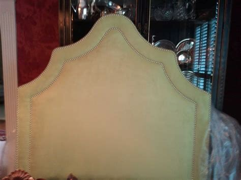 h f upholstery charlotte nc h f upholstery charlotte nc 28203 angies list
