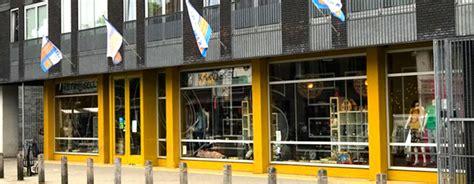 Tweedehands Meubelen Helmond by Tweedehands Hoekbank Eindhoven Msnoel