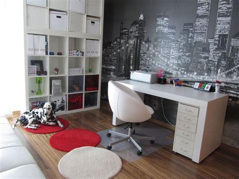 idee arredamento studio casa studio in casa arredare casa realizzare uno studio in casa