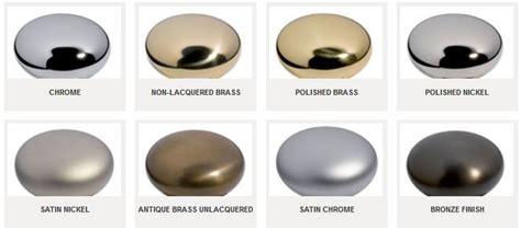 polished nickel vs polished chrome 318 best images about bathroom remodel on
