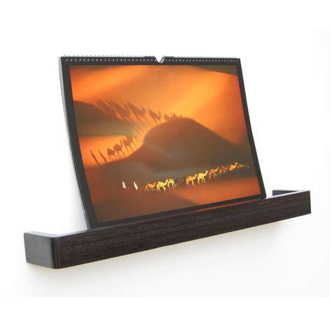 Floating Ledge Shelf by Picture Ledge Floating Shelf Wenge Homeware Furniture