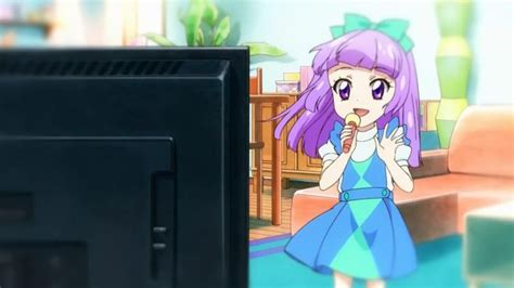 Aikatsu Id Card V6 Combo 31 best images about aikatsu on activities