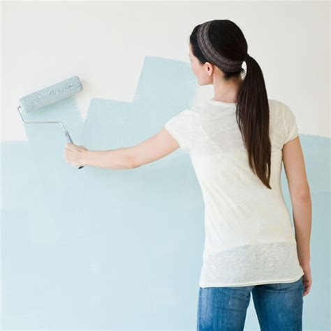 painting at home avoid a home painting disaster kaodim