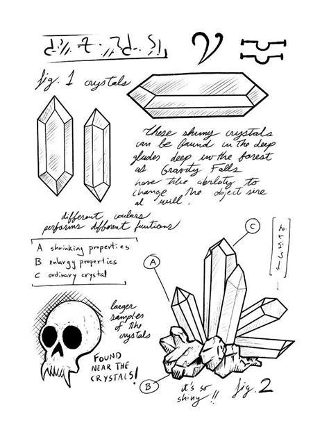 libro ford design in the las paginas del diario de gravity falls gravity falls amino espa 241 ol amino