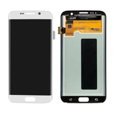 Lcdtouchscreen Samsung S7 Edgeoriginal Samsung Indonesia replacement for samsung galaxy s7 edge g935 original lcd display touch screen digitizer