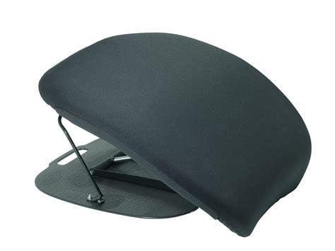 aufstehhilfe stuhl aufstehhilfe senioren aus tv sessel stuhl sitzhilfe hocker