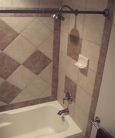 108 best images about bathroom ideas on