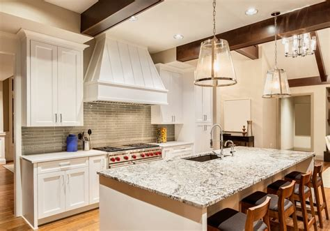 custom kitchen countertops custom kitchen countertops paso robles california