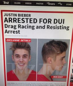 justin bieber s eyes when arrested justin bieber arrested pop star s pr spins out of control