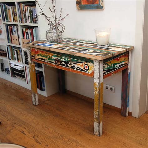 how to tilesbetterdecoratingbible inspirational pics of new african furniture ideas home