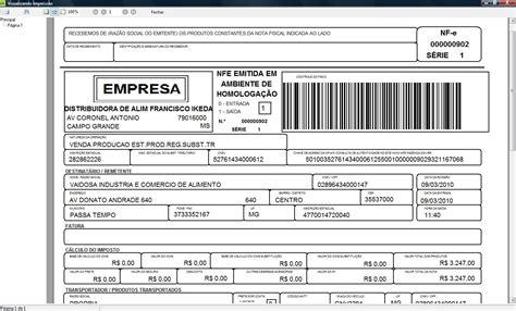 novo layout da nf e 2015 prefeitura de palmares implanta nota fiscal de servi 231 os