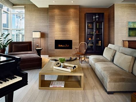 armless sectional sofa transitional living room armless sofa in living room contemporary with grass wall