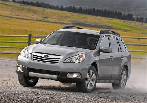 find 2010 2014 subaru outback ultimate factory service service manual subaru outback 2010 2011 2012 2013 2014 factory service repair workshop manual