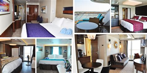 Luxury Homes Interior Design Pictures by Which Cabin Should I Choose On Norwegian Getaway