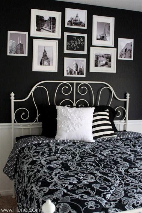 guest bedroom makeover   travel theme explore bedroom dreams bedroom decor bedroom