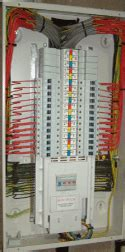 high voltage contractors uk commercial electrician and industrial electrical