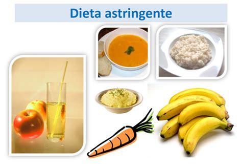 alimentos para diarrea adultos diarrea aguda en las enfermedades metab 243 licas gu 237 a