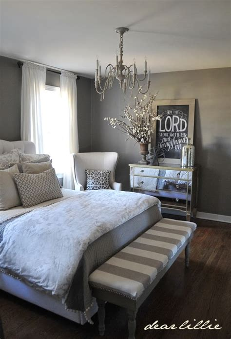 gorgeous bedrooms 25 beautiful master bedroom ideas my mommy style