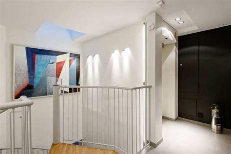 Define Apartment Duplex High Definition Amazing Penthouse Apartment For Sale In