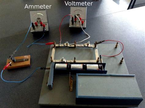 phet battery resistor circuit answers phet battery resistor circuit answers 28 images series circuits complete toolkit battery