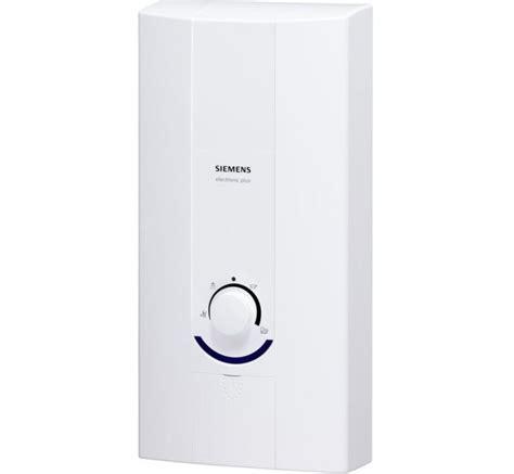 scaldabagno elettrico istantaneo per doccia scaldabagno elettrico istantaneo come funziona caldaie