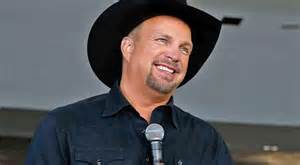 best garth songs 137 best garth and trisha images on garth