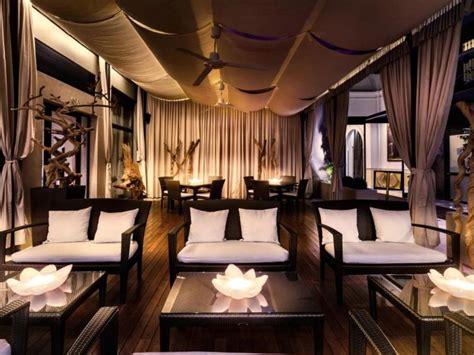 milan best hotel five best milan hotels