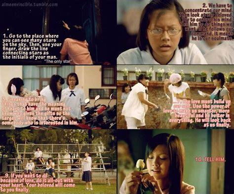 film thailand komedi romantis yang bagus jayakarna1 berbagi cerita dan berbagi bahagia