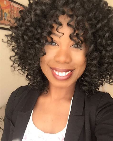 freetress short hair styles freetress short weave hair curly on pinterest short