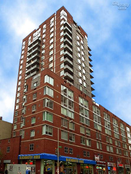 nyc section 8 apartments for rent apartments for rent in chelsea nyc new york apartment rent
