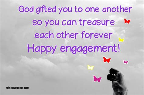 Wedding Engagement Congratulations Quotes by 80 Engagement Wishes Congratulations Quotes Messages