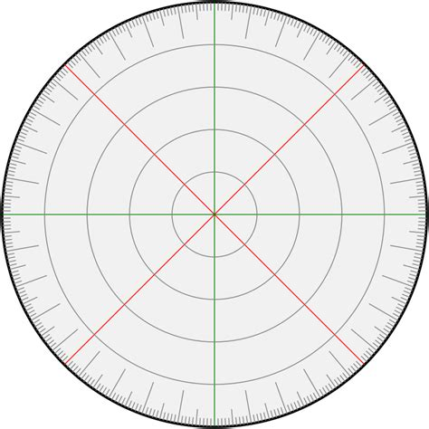 protractor print log file protractor vector image svg wikimedia commons