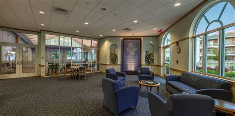 locker room cheshire ct elim park baptist home wellness center moser pilon nelson architects llc