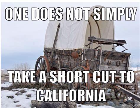 Oregon Trail Meme - 17 best images about westward hooooo on pinterest laura