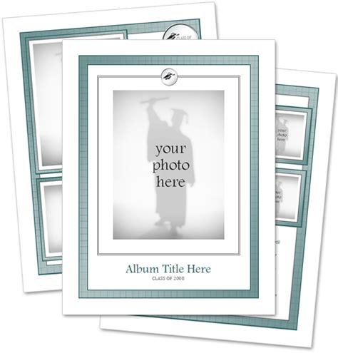 Microsoft Publisher Photo Album Template microsoft publisher photo album template