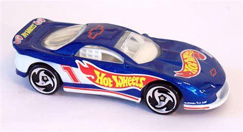 Hw Wheels Hotwheels 1993 Camaro Wheels 1993 Camaro