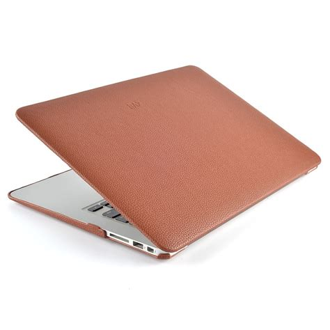 Mac Guard Macbook Pro Air 11 13 15 13 3 15 4 Inch Retina Mac Shield funda macbook estuche cuero mac pro retina air 11 13 15 s 200 00 en mercado libre