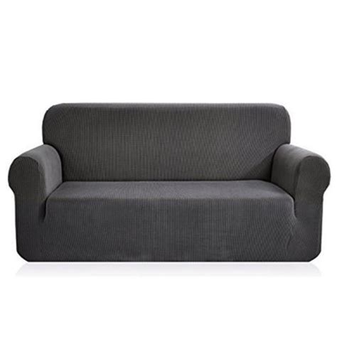 best sofa cover 10 best sofa covers in 2018 top rated couch and chair