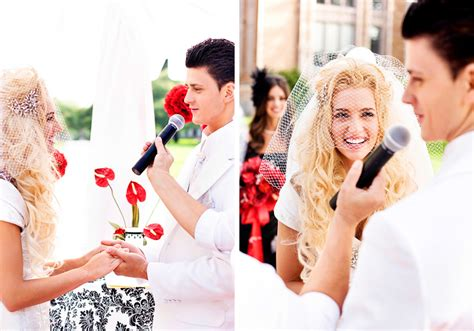 Pro Wedding Photography by Wedding Photography Webinar Free Photography Classes