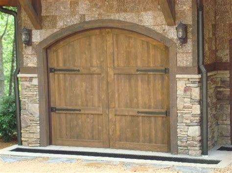 Mile High Garage Door Mile High Garage Door Mile High Garage Door Sales And Repair Broomfield Co 80021 Homeadvisor